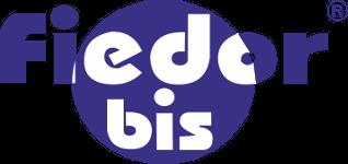 fiedorbis logo