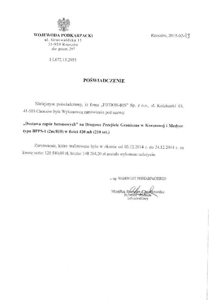referencje Wojewod Podkarpacki-page-001