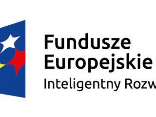 Dotacja unijna 2.3.3 Umiędzynarodowienie Krajowych Klastrów Kluczowych